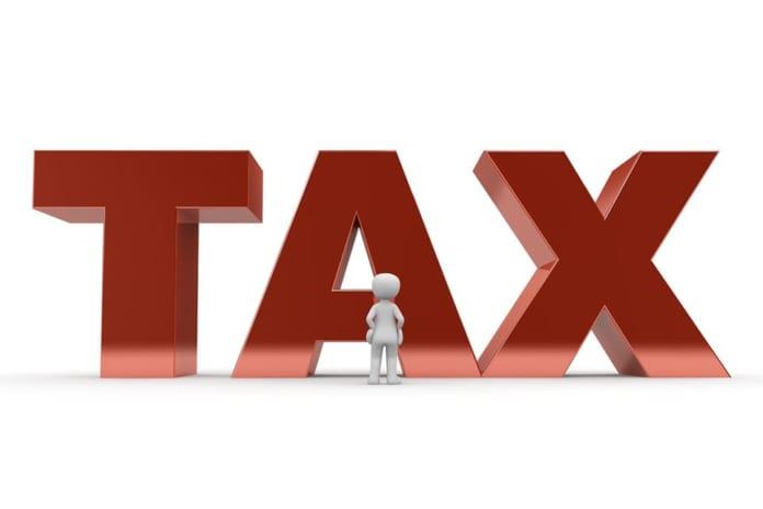 面對全球經濟環境的變遷以及我國稅制發展的現實,所得稅的基礎改革是重中之重。圖/Pixabay